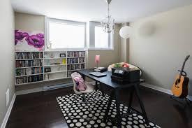tapis bureau transparent tapis chaise de bureau transparent chaise idées de décoration de
