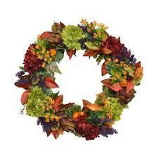 wreaths artificial wreath pre lit