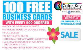 business card sale business card sale ikwordmama free