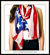 american cowgirl bodysuit red white n blue stripes and stars flag