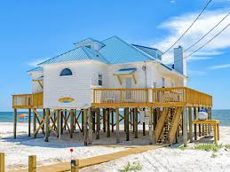 Southern Comfort Home Vacation Home Southern Comfort Home Dauphin Island Al Booking Com