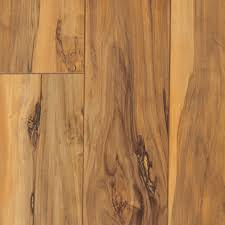 Tigerwood Hardwood Flooring Pros And Cons by Shop Pergo Max 5 35 In W X 3 96 Ft L Montgomery Apple Smooth