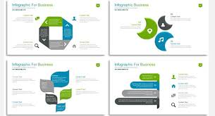 annual report ppt template report presentation fieldstation co