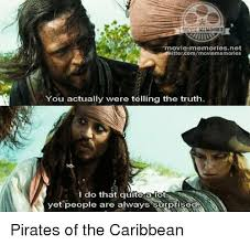 Pirates Of The Caribbean Memes - 16 best harry potter pirates of the caribbean memes images on