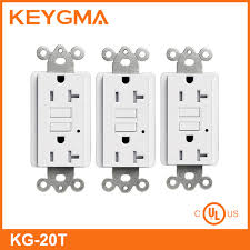 buy cheap china electrical outlet socket covers products find