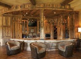 bar awesome home bar ideas 14 awesome home bar stores near me