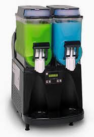 margarita machine rentals frozen drink machine rentals margarita machine rentals drink