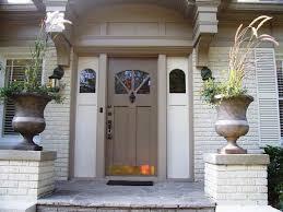Front Door Paint by 9 Best Front Door Images On Pinterest Home Doors And Decorating