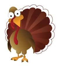 thanksgiving iphone wallpaper thanksgiving graphics browser