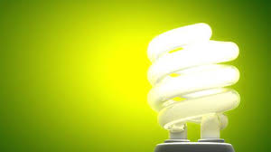 how to throw away light bulbs can you throw away light bulbs in the trash how to dispose of