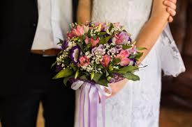 wedding flowers galway wedding bouquets galway wedding flowers galway florist city