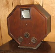 Picture Of Octagon General Electric Octagon Replica