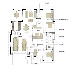 nice floor plans 2 bedroom tiny house plans ahscgs com nice home new design modern