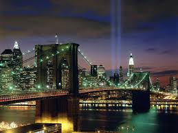 New York Wallpapers New York Hd Images America City View by The 15 Most Beautiful City View Photos Mostbeautifulthings