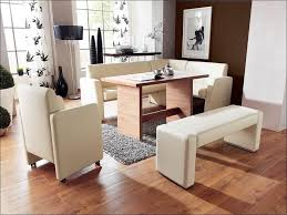 Dining Room Booth 100 Booth Kitchen Table Corner Booth Kitchen Table Home