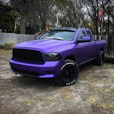 Dodge Ram Cummins Grill - pin by stephanie lukkonen on trucks pinterest custom wheels