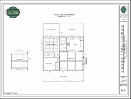 tiny cottage plans micro homes plans best of 5 impressive tiny houses you can order