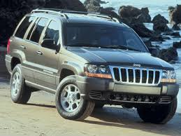 jeep grand 1999 1999 jeep grand information