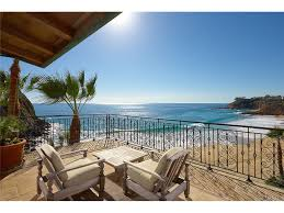california waterfront property in long beach newport beach