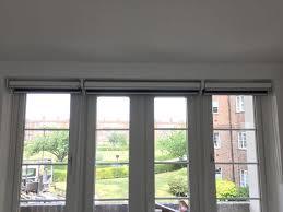 Sun Blocking Window Treatments - best 25 modern blinds ideas on pinterest modern blinds and