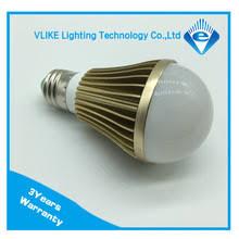 110 volt led lights 110 volt led light bulbs 110 volt led light bulbs suppliers and