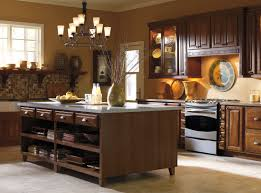 interior design schrock cabinets with kitchen knobs and granite