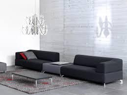 faya lobi corner sofas sofas from leolux architonic