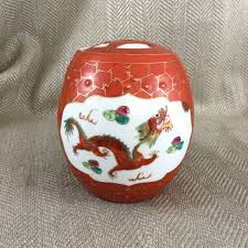 Ginger Home Decor by Chinesedecor Hashtag On Twitter