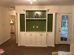 interior painting gallery portland oregon city and salem
