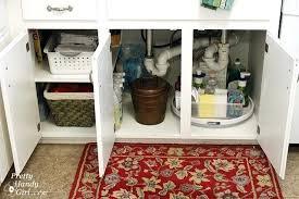 the kitchen sink storage ideas sink organizing ideas kitchen sink organizer organizing