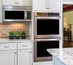 small appliances for small kitchens best appliances design elements for small kitchens home