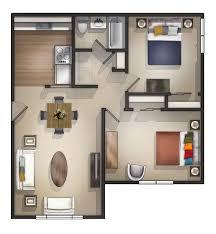 2 bedroom duplex plans ahscgs com simple 2 bedroom duplex plans home interior design simple top in 2 bedroom duplex plans home