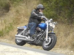 motorcycle helmets and jackets product review h d carbon kevlar half helmet motorcycle usa