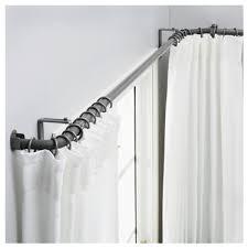 bastoni per tende a soffitto bastoni per tende ikea tende i bastoni per le tende