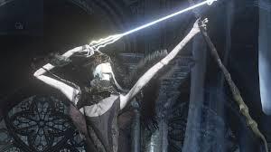 Ds3 Deacons Of The Deep Aldrich Devourer Of Gods Dark Souls 3 Wiki
