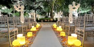 vegas wedding venues wedding venues in las vegas nevada fabrizio las vegas weddings