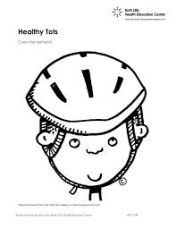 Motocross Helmet Drawings Motorcycle Helmet Printable