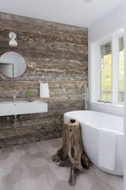 617 best home bathrooms images on pinterest bathroom ideas