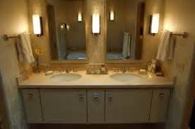 Bathroom Remodel Double Sink Attractive For Inspiration - Bathrooms with double sinks