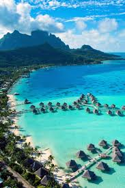 Where Is Bora Bora Located On The World Map by Best 25 Bora Bora Location Ideas Only On Pinterest Bora Bora