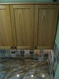 Quartzite Slate Subway Backsplash Tile by Slate Backsplash Tiles For Kitchen Enyila Info