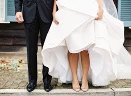 chaussure de mariage choisir ses chaussures de mariage