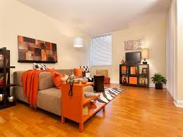 Miami Laminate Flooring New Barn Apartments Apartments In Miami Lakes Fl