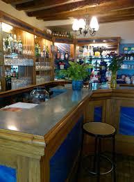 chambre d hotes maintenon chambre d hotes maintenon unique café de maintenon restaurant