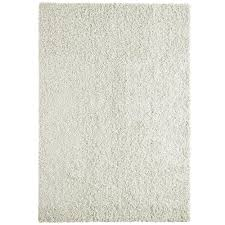 Home Depot Seagrass Rug Rug Home Depot Shag Rugs Zodicaworld Rug Ideas