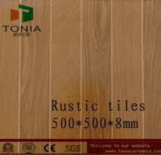 Rustic Bathroom Flooring Foshan Ceramics Factory Rustic Bathroom Flooring Ceramic Tile