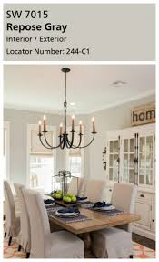 livingom paint colors the best that work in any home huffpost cool