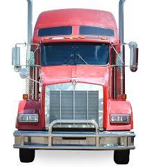 Semi Truck Interior Accessories Luverne Semi Grille Guards U0027s Auto Parts Middlebury In
