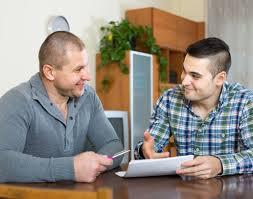 Laagste Rentevoet Persoonlijke Lening Consumententip Lenen Aan Vrienden En Familie Hulp U0026 Tips