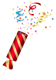 party confetti party confetti png clip image gallery yopriceville high